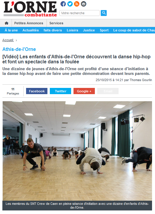 Article orne 1 24 10 15